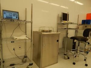 Cambridge Nanotech S200